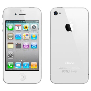 iphone 4s 16gb price iphone 4s repair price list cellzone usa 14414