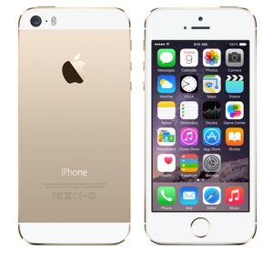 iphone prices in usa iphone 5s repair price list cellzone usa 15368