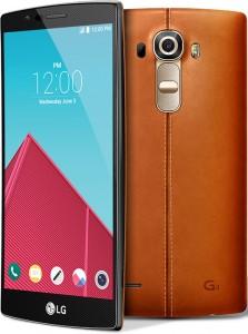 LG Repair | Cellzone USA