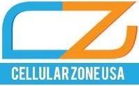 Cellzone USA